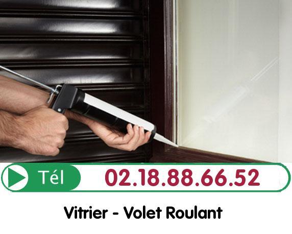 Deblocage Rideau Metallique Le Puiset 28310