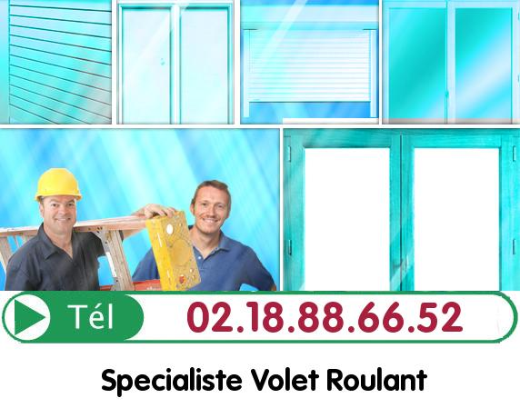 Volet Roulant Aviron 27930