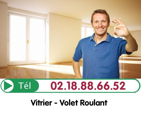 Volet Roulant Butot En Caux 76450