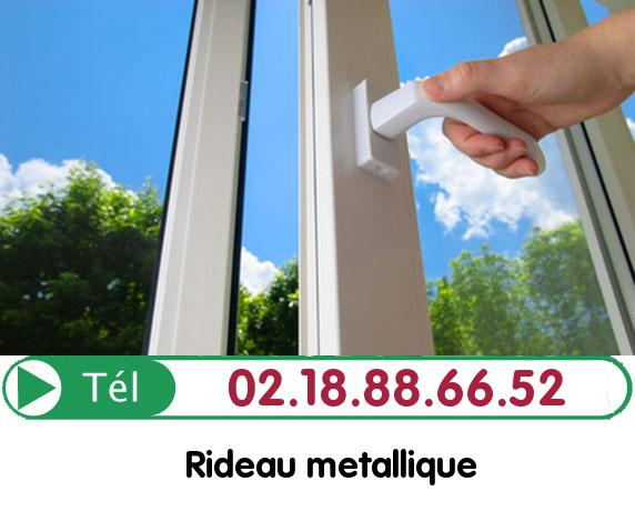 Volet Roulant Coudray 27150