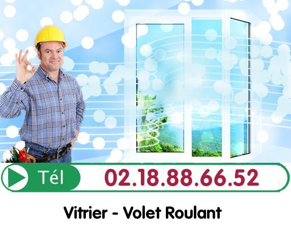 Volet Roulant Gien 45500