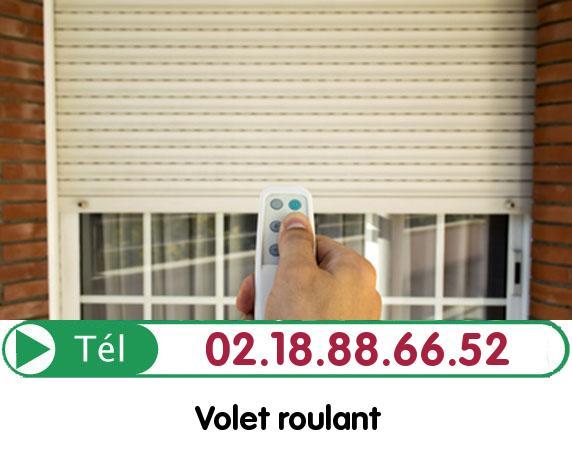Volet Roulant Griselles 45210