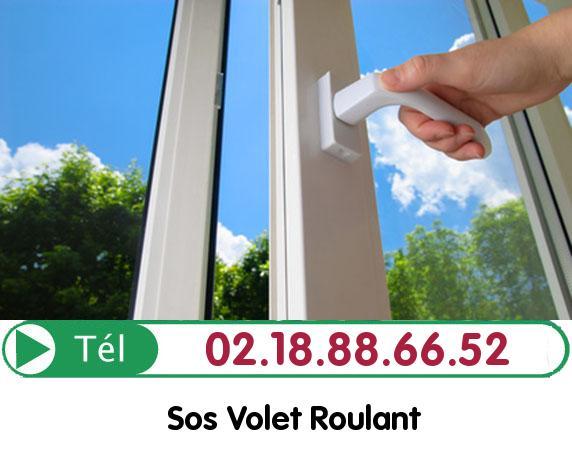 Volet Roulant Gruchet Le Valasse 76210