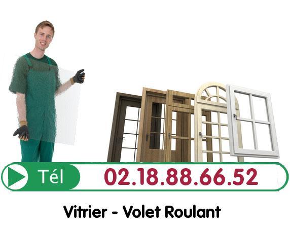 Volet Roulant Les Choux 45290