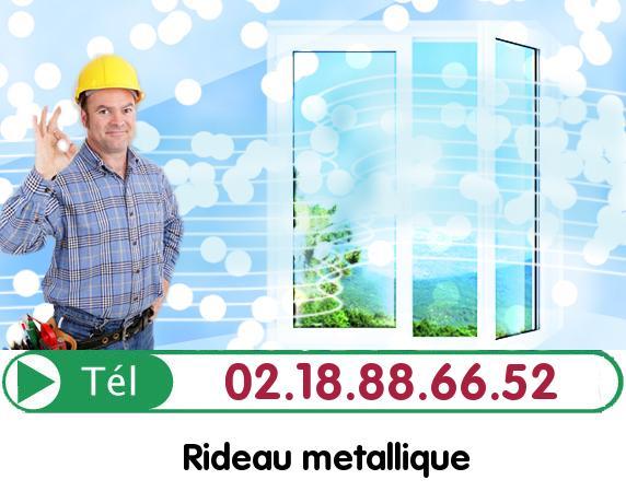 Volet Roulant Martainville 27210