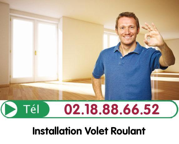 Volet Roulant Montbouy 45230