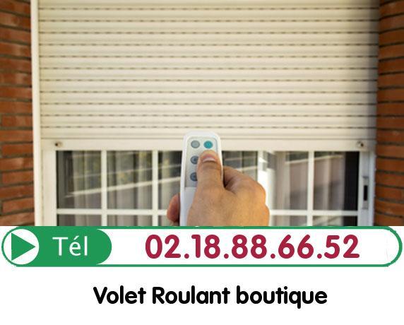 Volet Roulant Presnoy 45260