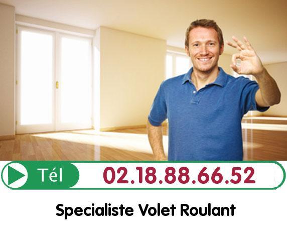 Volet Roulant Saint Hilaire Sur Puiseaux 45700