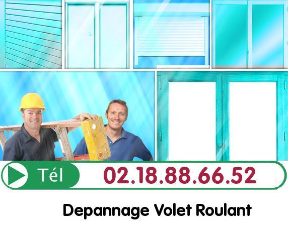 Volet Roulant Tavers 45190