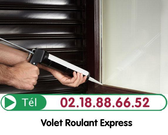 Volet Roulant Trinay 45410