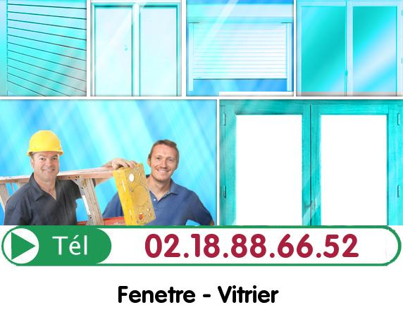 Volet Roulant Viglain 45600